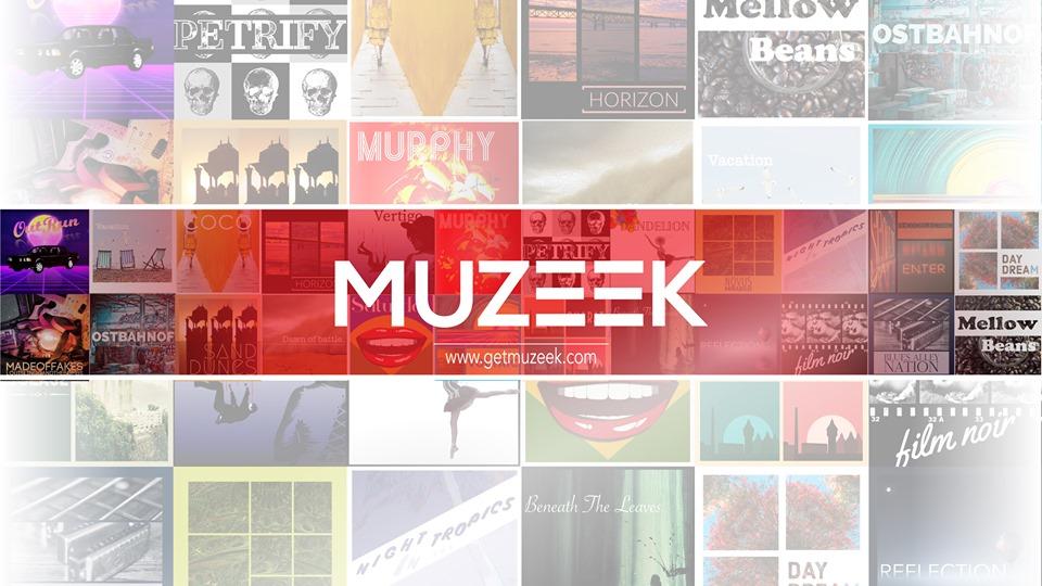 MUZEEK