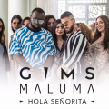 GIMS Maluma